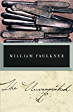 The Unvanquished (Vintage International)