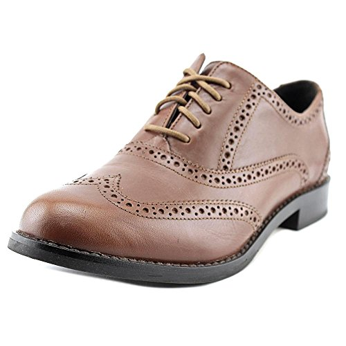 Cole Haan Womens Skylar Oxford