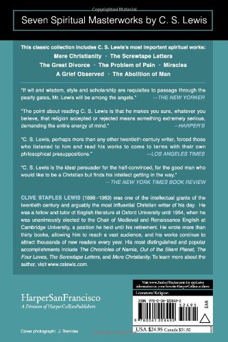 the problem of pain pdf