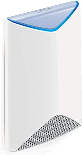 NETGEAR Orbi Pro Tri-Band WiFi Router