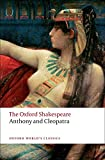 The Oxford Shakespeare 1st Edition