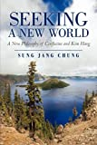 Seeking a New World, Sung Jang Chung, 1440185999