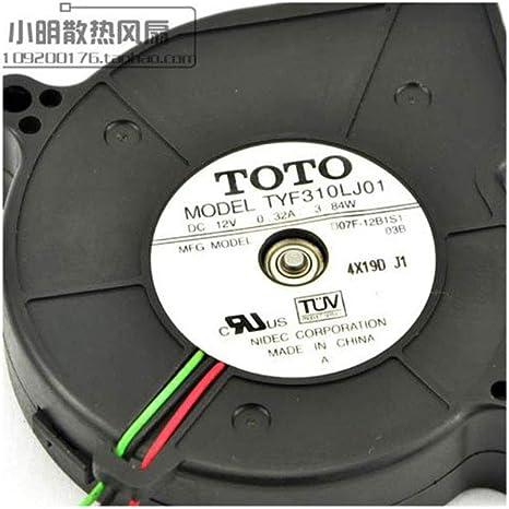 WESTERN DIGITAL WD75AA-75BA 7.5GB 3.5 ULTRA IDE DRIVE