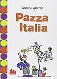Pazza Italia