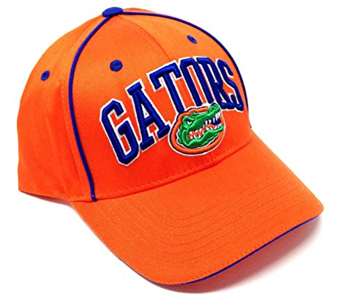 Florida Gators Adjustable Playmaker Hat