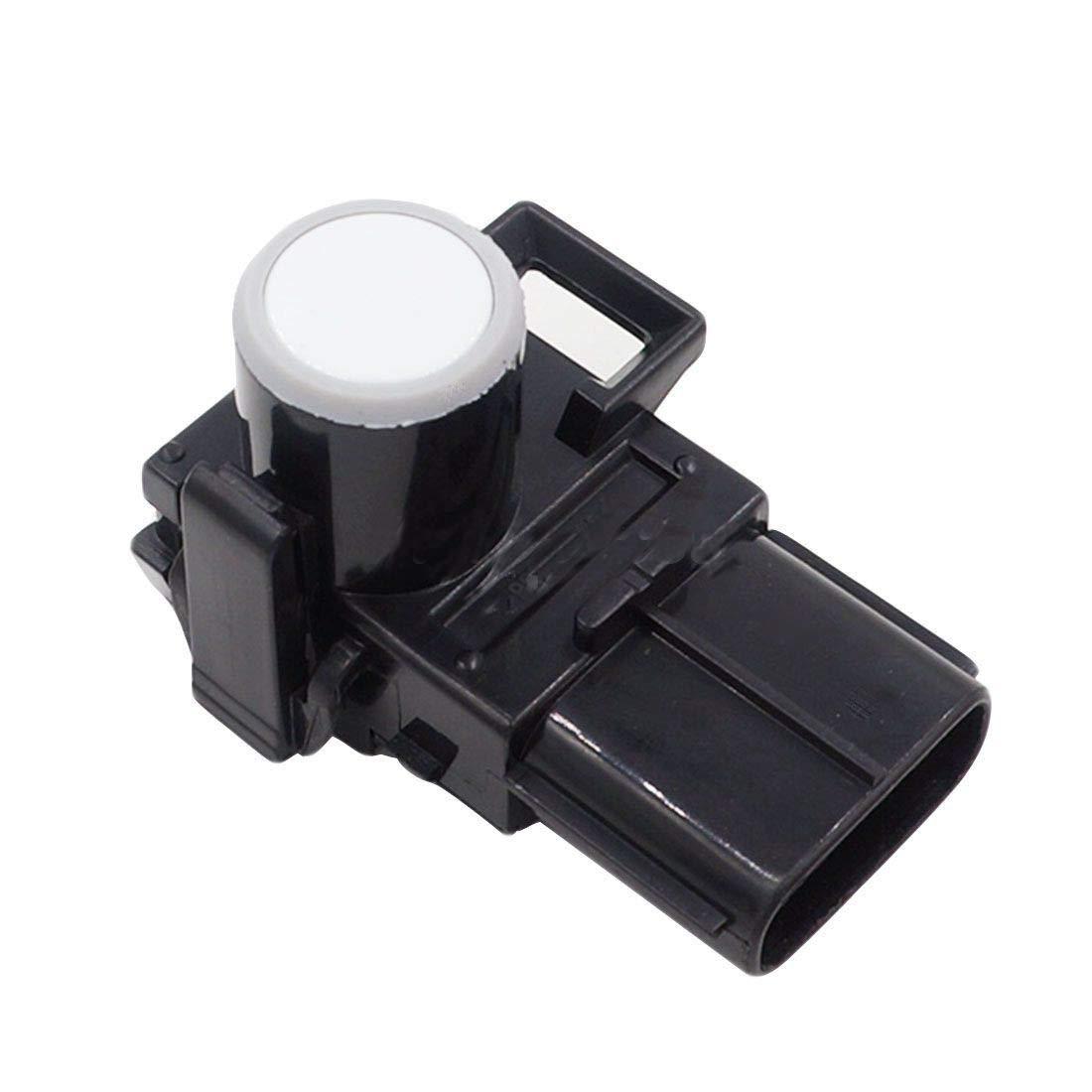CNSY Parking Aid Sensor PDC Fit for Toyota Lexus GX460 RX350 RX450h 8934148010