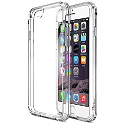 Image of the product iPhone 6 Case Trianium that is listed on the catalogue brand of Trianium.