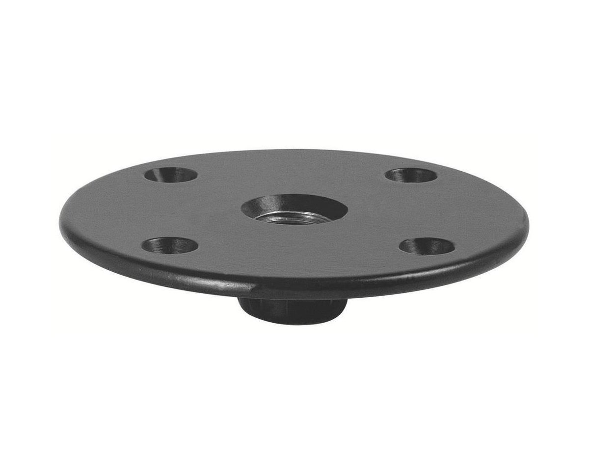 On Stage SSA20M M20 Speaker Mount Adapter
