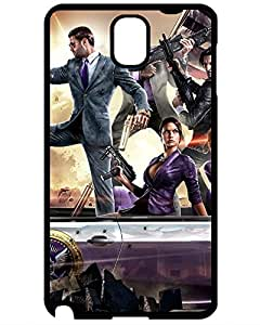 Discount 9868639ZA788838223NOTE3 Christmas Gifts Cute High Quality Saints Row IV Samsung Galaxy Note 3 Final Cut Game Case's Shop