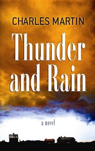 thunder-and-rain-center-point-premier-fiction-large-print