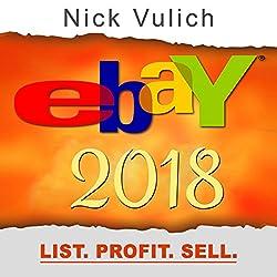 eBay 2018