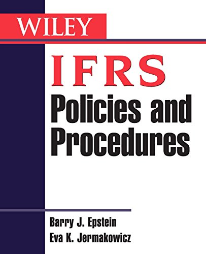 Free download ifrs policies and procedures barry j epstein pdf free download ifrs policies and procedures barry j epstein pdf books fandeluxe Gallery