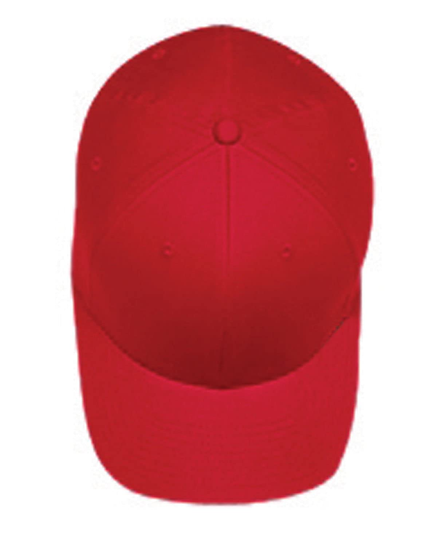 Yupoong Women s Flexfit Hard Buckram Panels Mid-profile Cap at Amazon  Women s Clothing store  Baseball Caps 594b80bcc5