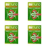 (4 PACK) - Bimuno Bimuno - Stick Pack| (5.5 x 30) (.gx) |4 PACK - SUPER SAVER - SAVE MONEY by Movianto Uk Ltd