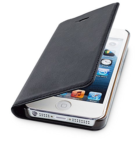 iphone 5s ledertasche