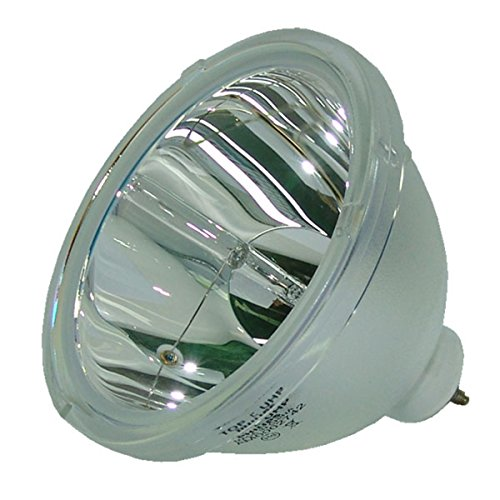 Lutema Platinum for Philips 9281 378 05390 Projector Lamp (Original Philips Bulb) ()