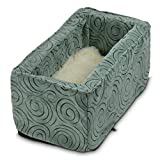 Snoozer Luxury Console Pet Car Seat