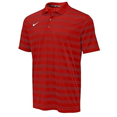 Nike Team Preseason Polo - Medium