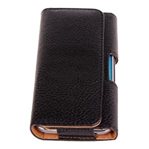 Threeseasons Belt Clip Pouch Case for Apple iPhone 4S,5S, Samsung Galaxy i9300,i9500,Note 3 (5)
