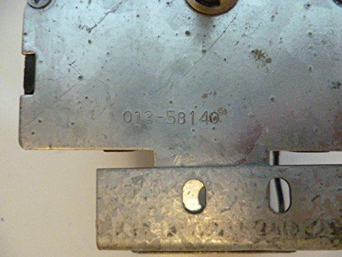 Life Refurbished - 690207 Whirlpool Dryer Timer REFURBISHED *LIFETIME Guarantee* SAME DAY SHIP