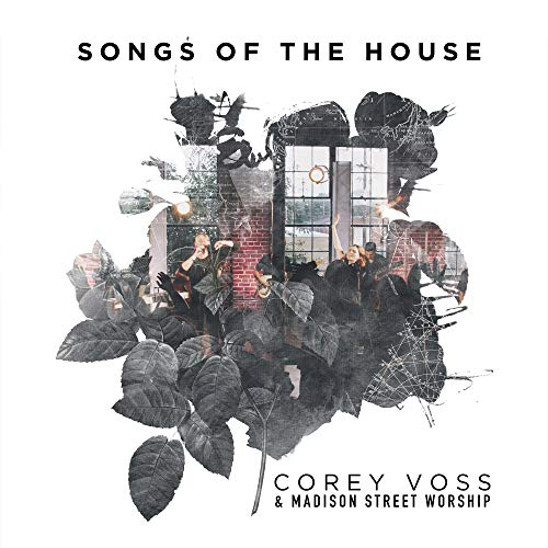 House Worship (Songs of the House (Live))