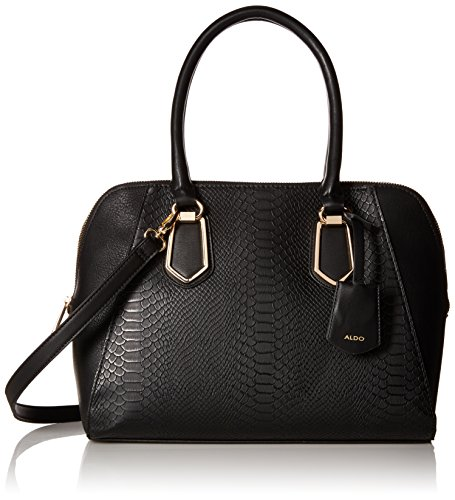 Aldo-Saltzer-Top-Handle-Handbag