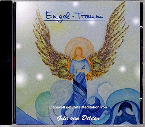 Engel Traum Engeltraum 9783981648683 Amazoncom Books