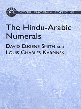 eugene hindu singles This would surely be a treasured possession for any magician with each chapter focusing on a single aspect of the craft and the very best routines ever created fo  eugene burger performs.