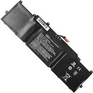 Powerforlaptop Replace Laptop Battery for HP Stream 11 Notebook PC 11-D001DX 11-D010CA 11-D010NR 11-D010WM 11-D020NR 11-D077NR 11-d001TU 11-d002TU ME03XL 13-C010NR 787521-005 HSTNN-UB6M