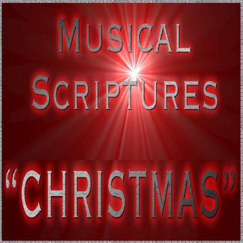 musical scriptures christmas - Christmas Scriptures