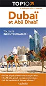 Top 10 Dubaï par Guide Top 10