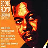 Eddie Floyd - Chronicle: Greatest Hits
