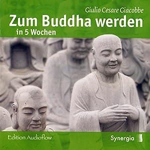 Zum Buddha werden in 5 Wochen Hörbuch