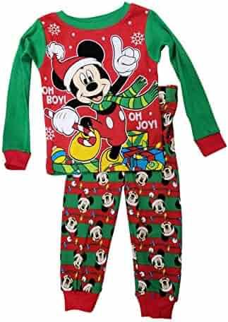 Shopping TCK or Disney - Sleepwear   Robes - Clothing - Boys ... 5005c5895