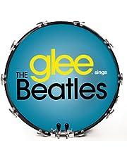 Glee: Beatles