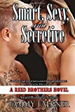Smart, Sexy and Secretive (The Reed Brothers)