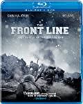 Cover Image for 'Front Line, The  [DVD/Blu-ray Combo]'