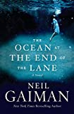 download ebook the ocean at the end of the lane: a novel pdf epub