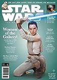 Star Wars Insider фото