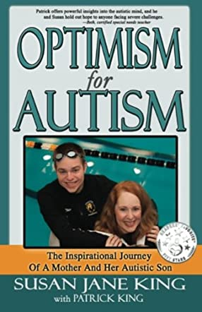 Optimism for Autism