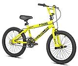 Razor High Roller BMX/Freestyle Bike