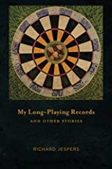 My Long-Playing Records: and Other Stories Paperback
