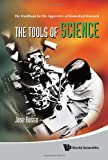 The Tools of Science, Jose Russo, 9814293164