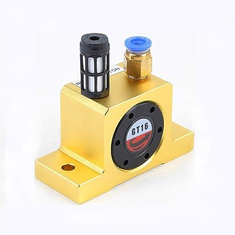 Telemecanique Frequenzumrichter ATV21HU40N4 4Kw 0,5-200Hz getestet