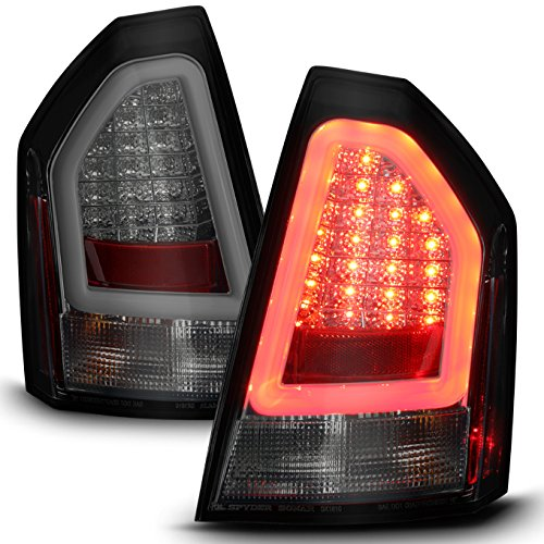 300C Led Tail Light Bulbs in US - 1