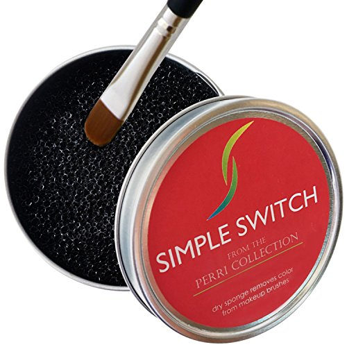 simple-switch-makeup-removing-sponge-eyeshadow-brush-cleaner-removes-color-from-your-brush