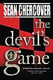 The Devil's Game (The Daniel Byrne Trilogy)