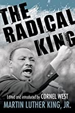 The Radical King (King Legacy)