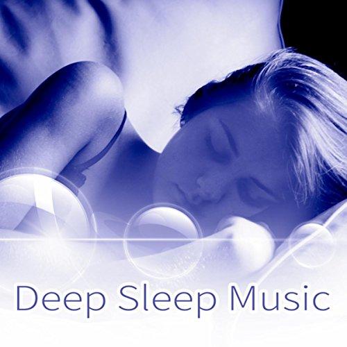 Natural Ways To Help You Fall Asleep