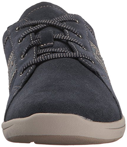 Women's Sneaker Easy Spirit Litesprint Navy pq167E0